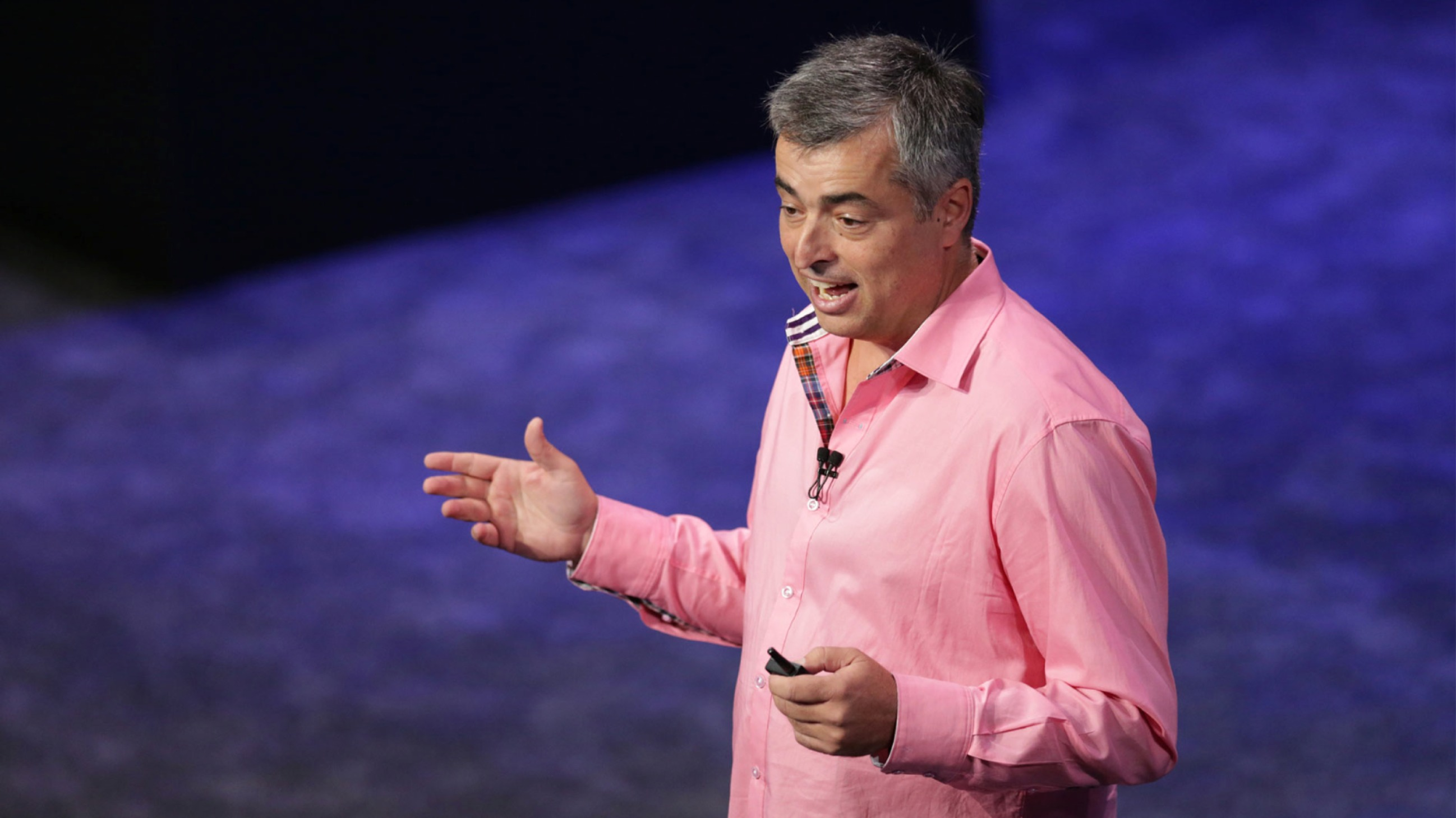 Image result for Apple Eddy Cue