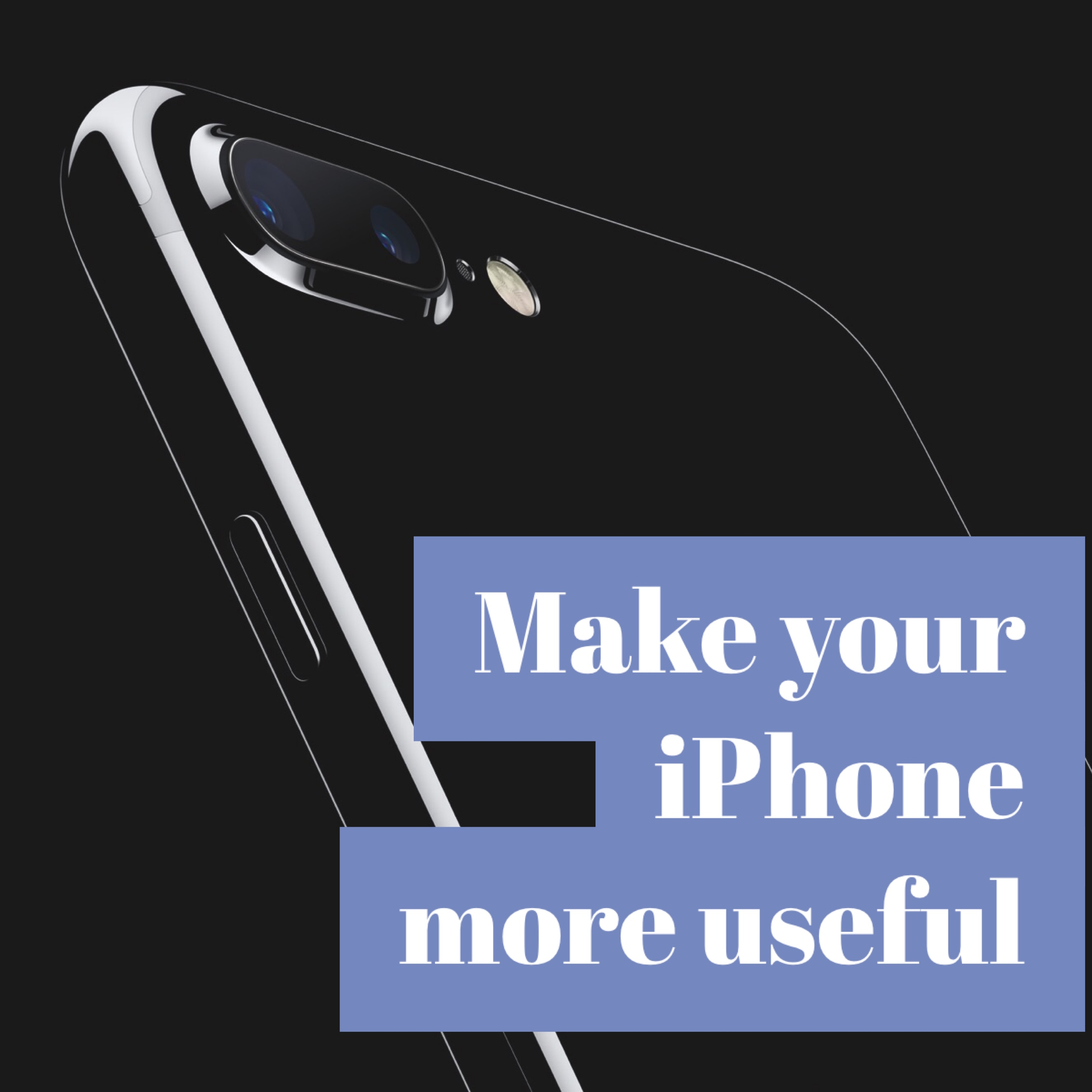 how to make iphone ping when missing